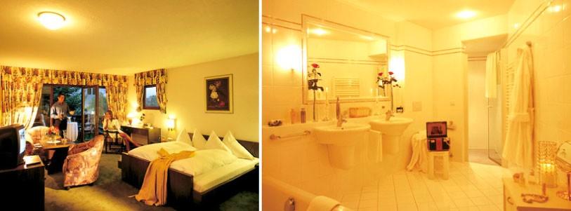 preise sommer 2018 hotel montjola nova in schruns montafon. Black Bedroom Furniture Sets. Home Design Ideas